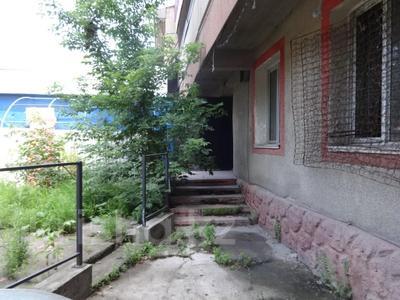 Магазин площадью 74.6 м², Конаева 81 за 9 млн 〒 в Иргелях