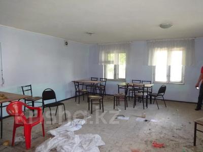 Магазин площадью 74.6 м², Конаева 81 за 9 млн 〒 в Иргелях — фото 3