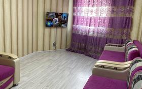 3-комнатная квартира, 65 м², 14/23 этаж, Байтурсынова за 20.5 млн 〒 в Нур-Султане (Астана)
