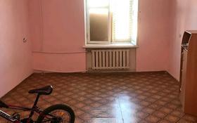 1-комнатная квартира, 40 м², 5/5 этаж, Уалихановп 5 — Казбекова за 6.5 млн 〒 в Балхаше
