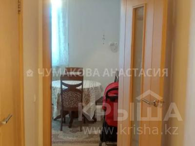 2-комнатная квартира, 60.1 м², 11/12 этаж, проспект Бауыржана Момышулы 16 за 22.5 млн 〒 в Нур-Султане (Астана), Алматинский р-н — фото 24