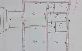 Здание, улица Орынтаева 85 — Розыбакиева площадью 416 м² за 1 000 〒 в Шелек