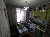 2-комнатная квартира, 36 м², 2/2 этаж, Каблиса жырау 118 — Шевченко/каблиса жырау за 8 млн 〒 в Талдыкоргане