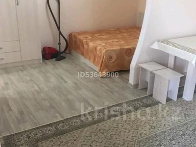1 комната, 40 м², мкр Мунайшы 41 за 75 000 〒 в Атырау, мкр Мунайшы