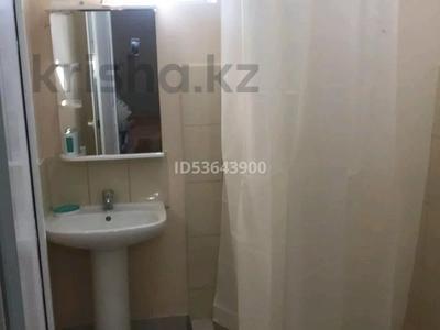 1 комната, 40 м², мкр Мунайшы 41 за 75 000 〒 в Атырау, мкр Мунайшы — фото 3