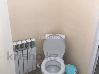 1 комната, 40 м², мкр Мунайшы 41 за 75 000 〒 в Атырау, мкр Мунайшы — фото 4