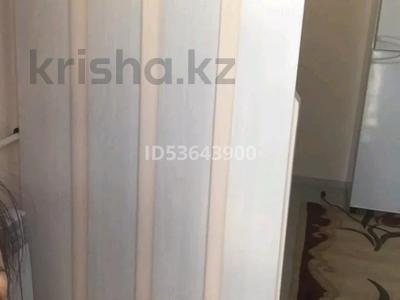 1 комната, 40 м², мкр Мунайшы 41 за 75 000 〒 в Атырау, мкр Мунайшы — фото 5