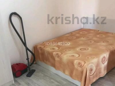 1 комната, 40 м², мкр Мунайшы 41 за 75 000 〒 в Атырау, мкр Мунайшы — фото 6