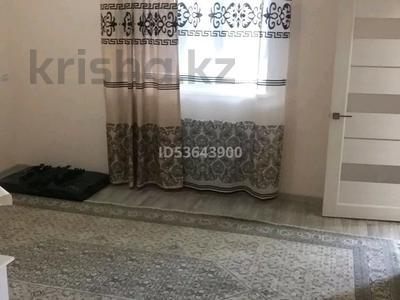 1 комната, 40 м², мкр Мунайшы 41 за 75 000 〒 в Атырау, мкр Мунайшы — фото 7