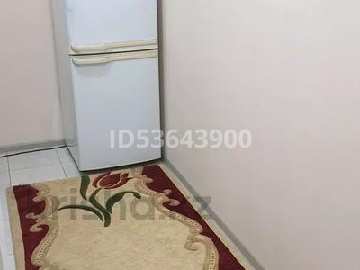 1 комната, 40 м², мкр Мунайшы 41 за 75 000 〒 в Атырау, мкр Мунайшы — фото 8