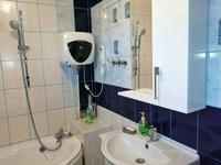 4-комнатный дом, 170 м², 12 сот., Микрорайон Северо-Западный 3 за 55 млн 〒 в Костанае