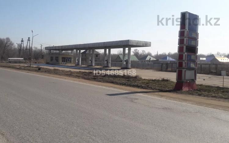 Торговля, услуги, Алматы- Бишкек за 125 млн 〒 в Алматинской обл.