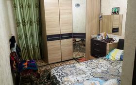 4-комнатная квартира, 72 м², 5/5 этаж, Смыкова 14 за 13 млн 〒 в Талгаре