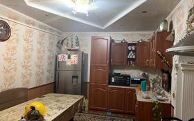 4-комнатный дом, 110 м², 7.5 сот., Хаджимукана 77 — Проспект Жамбыла за 22 млн 〒 в Таразе