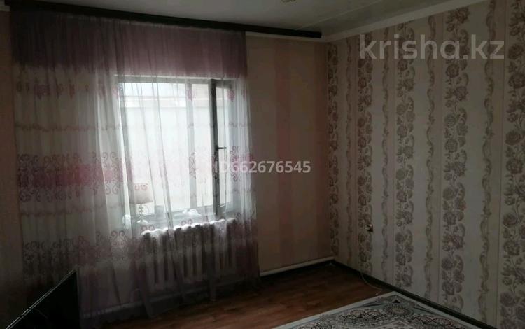 4-комнатный дом, 100 м², 5 сот., Кожахметова 24/3 за 8 млн 〒 в