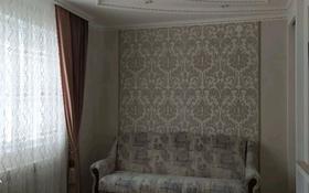 2-комнатная квартира, 62 м², 8/12 этаж помесячно, 18-й микрорайон 78 а за 200 000 〒 в Шымкенте