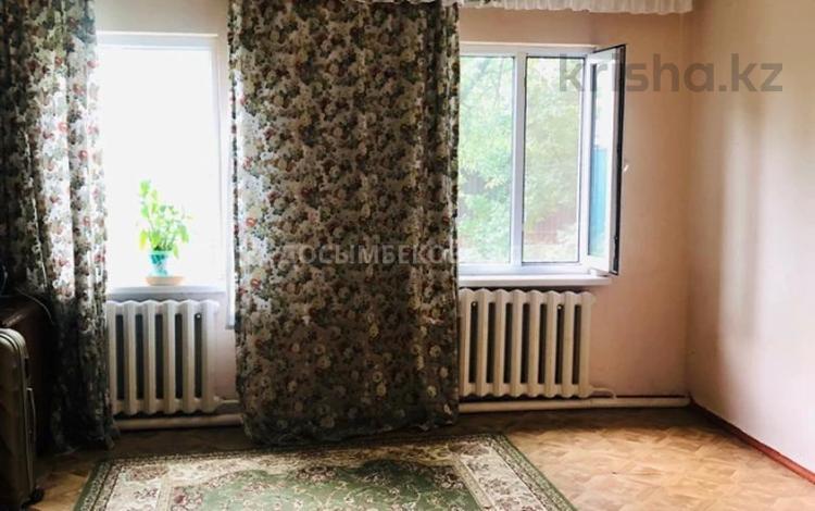 4-комнатный дом, 80 м², 15 сот., Кульджинский тракт за 22 млн 〒 в