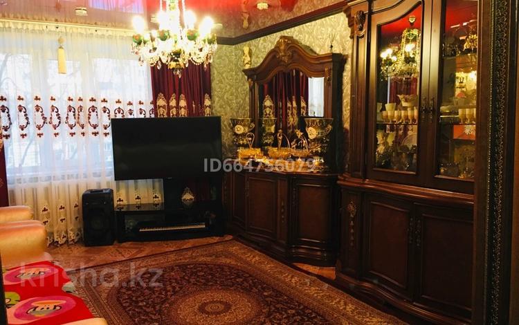 3-комнатная квартира, 70 м², 3/10 этаж, Кутузова 204 за 16.8 млн 〒 в Павлодаре