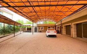 9-комнатный дом, 370 м², 10 сот., Есет Батыра за 100 млн 〒 в Актобе