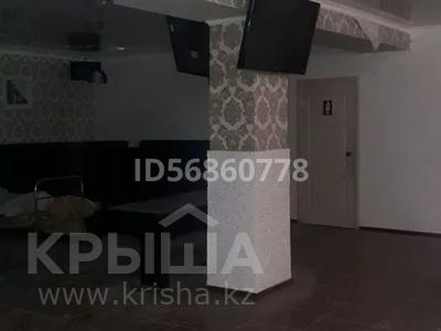 Здание, площадью 1000 м², Желтоксан 256 за 106 млн 〒 в Талдыкоргане — фото 4