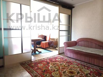 6-комнатный дом, 130 м², 9 сот., Тукая 59 — Найманбаева за 25 млн 〒 в Семее — фото 11