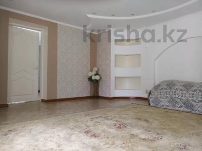 6-комнатный дом, 130 м², 9 сот., Тукая 59 — Найманбаева за 25 млн 〒 в Семее — фото 14