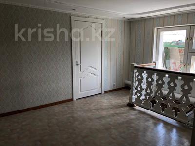 6-комнатный дом, 130 м², 9 сот., Тукая 59 — Найманбаева за 25 млн 〒 в Семее — фото 19