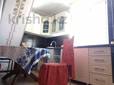 6-комнатный дом, 130 м², 9 сот., Тукая 59 — Найманбаева за 25 млн 〒 в Семее — фото 23