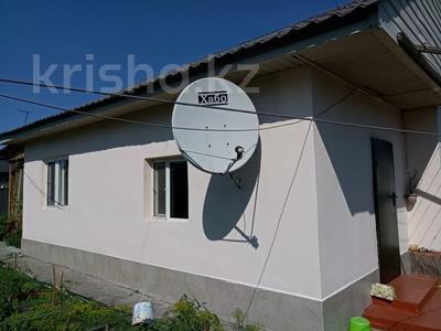 6-комнатный дом, 130 м², 9 сот., Тукая 59 — Найманбаева за 25 млн 〒 в Семее — фото 3
