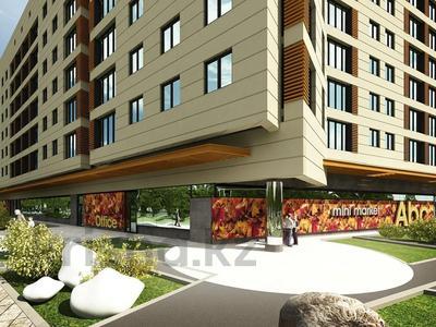 1-комнатная квартира, 31.04 м², Сулуколь за ~ 9.8 млн 〒 в Нур-Султане (Астане)