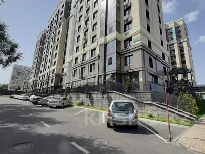 1-комнатная квартира, 51.4 м², 2/12 этаж, Розыбакиева за 28.5 млн 〒 в Алматы, Бостандыкский р-н — фото 11