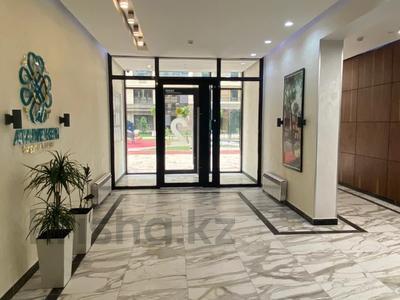 1-комнатная квартира, 51.4 м², 2/12 этаж, Розыбакиева за 28.5 млн 〒 в Алматы, Бостандыкский р-н — фото 12