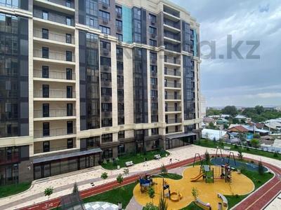 1-комнатная квартира, 51.4 м², 2/12 этаж, Розыбакиева за 28.5 млн 〒 в Алматы, Бостандыкский р-н — фото 13