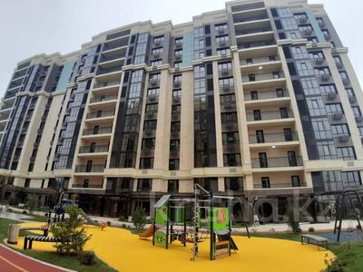 1-комнатная квартира, 51.4 м², 2/12 этаж, Розыбакиева за 28.5 млн 〒 в Алматы, Бостандыкский р-н — фото 14