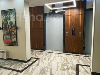 1-комнатная квартира, 51.4 м², 2/12 этаж, Розыбакиева за 28.5 млн 〒 в Алматы, Бостандыкский р-н — фото 2