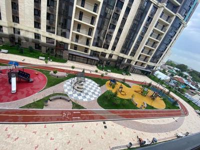 1-комнатная квартира, 51.4 м², 2/12 этаж, Розыбакиева за 28.5 млн 〒 в Алматы, Бостандыкский р-н — фото 22