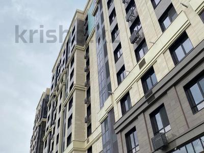 1-комнатная квартира, 51.4 м², 2/12 этаж, Розыбакиева за 28.5 млн 〒 в Алматы, Бостандыкский р-н — фото 3
