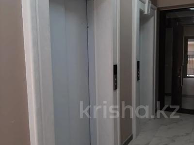 1-комнатная квартира, 51.4 м², 2/12 этаж, Розыбакиева за 28.5 млн 〒 в Алматы, Бостандыкский р-н — фото 5