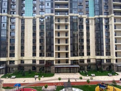 1-комнатная квартира, 51.4 м², 2/12 этаж, Розыбакиева за 28.5 млн 〒 в Алматы, Бостандыкский р-н — фото 7