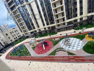 1-комнатная квартира, 51.4 м², 2/12 этаж, Розыбакиева за 28.5 млн 〒 в Алматы, Бостандыкский р-н — фото 8