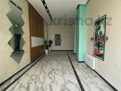 1-комнатная квартира, 51.4 м², 2/12 этаж, Розыбакиева за 28.5 млн 〒 в Алматы, Бостандыкский р-н — фото 9