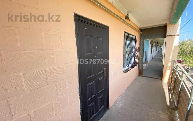 3-комнатная квартира, 67.8 м², 3/4 этаж, 1-й мкр, 1 мкр 24 за 12 млн 〒 в Актау, 1-й мкр