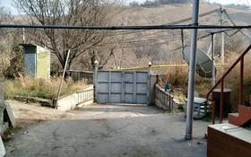 5-комнатный дом помесячно, 70 м², улица Шокая за 60 000 〒 в Алматы, Медеуский р-н