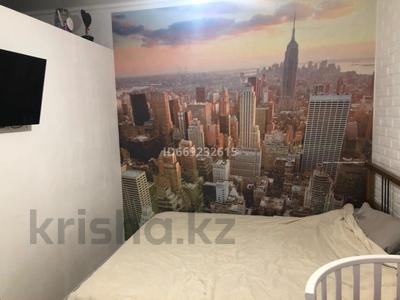 1-комнатная квартира, 44 м², 9/10 этаж, К. Байсеитовой 10 за 15.5 млн 〒 в Нур-Султане (Астане), Сарыарка р-н