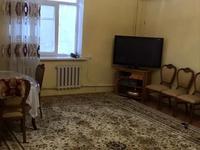 7-комнатный дом, 370 м², мкр Атырау 25 за 55 млн 〒