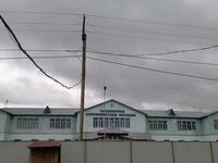 3-комнатный дом, 57 м², 3 сот., Ул,К-Жырау 196/4 за 4.6 млн 〒 в Талдыкоргане