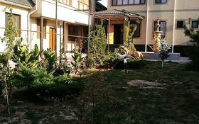6-комнатный дом, 280 м², 8 сот., Северо-Запад — Аргынбекова за 50 млн 〒 в Шымкенте, Аль-Фарабийский р-н