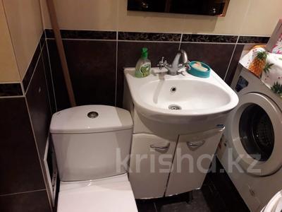 3-комнатная квартира, 57 м², 2/4 этаж, Тимирязева — Гагарина за 25 млн 〒 в Алматы, Бостандыкский р-н