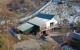 4-комнатный дом, 167.3 м², 518 сот., Акбулак за 105 млн 〒 в Талгаре