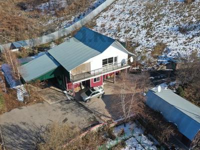 4-комнатный дом, 167.3 м², 518 сот., Акбулак за 150 млн 〒 в Талгаре — фото 2